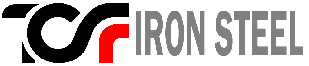 TCF Iron Steel